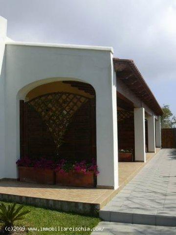 Casa Agnese