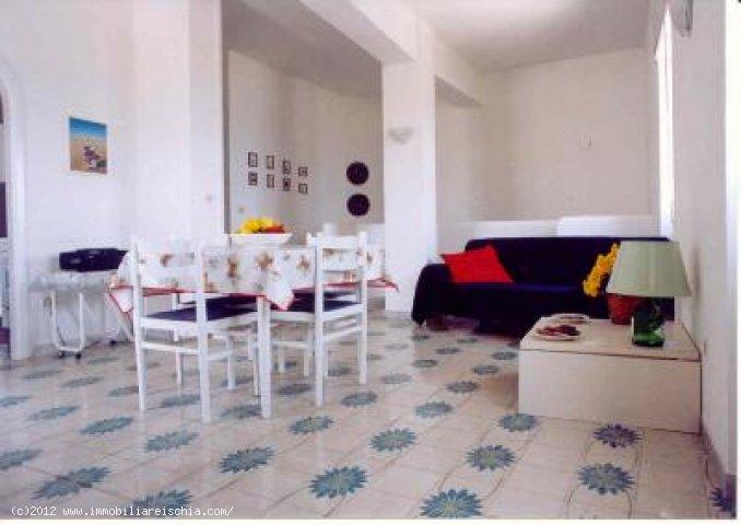 Appartamento Forio