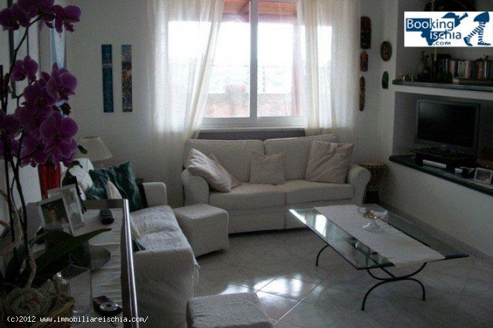 Villa Nico
