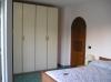 Camera da letto trolocale Agave