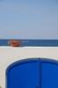 La Rotonda sul mare