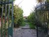 Villa il Mirto vspace=
